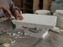 Industrial Filters For Filtration Of Molten Aluminium