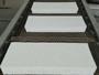 Alumina Filter Ceramic Foam For Precision Casting Filter