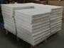 Produce Aluminium Casting Ceramic Foam Filters