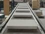 Alumina Ceramic Foam Filter For Casting Metal Purification