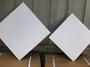 Alumina Ceramic Foam Filter for Casting