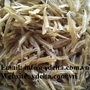 Grade High quality Dry Anchovy Fish