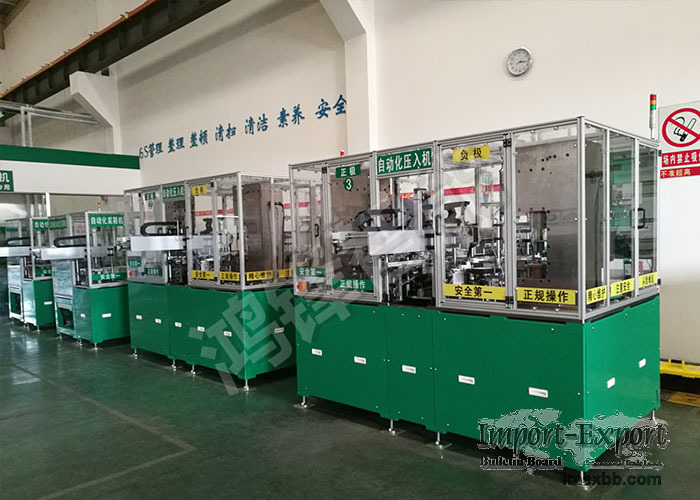 Parts feeding systems-robotic placement-pick and place machine
