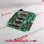 IC758COWB10PC128  - Panel PC Emerson