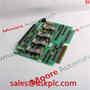 IC758CSWA10PC  - Panel PC Emerson