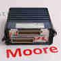 P0903CW   Foxboro Modules