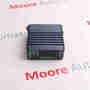 B0123HE   Foxboro Modules
