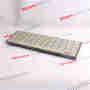 FBM207CP0917GY   Foxboro Modules