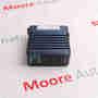 FBM223P0917HD   Foxboro Modules