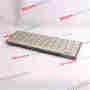 FCM10EPO914YM   Foxboro Modules