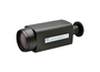 F25-300 F2.8-32 Zoom SWIR Lens