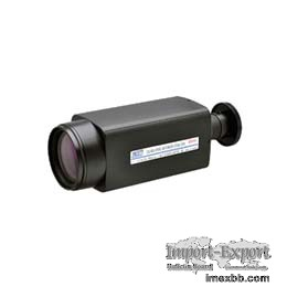 SWIR Cameras and Accessories in Security & Surveillance