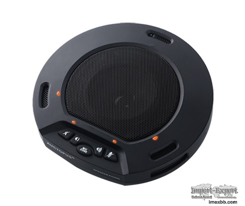 Angekis Speakerphones