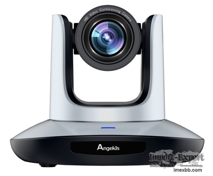 Video Conferencing Solutions for Small/Huddle Room
