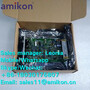 DQ96 Leistungsmesser -30-0-300kW 600009522.50