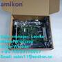 AVECS BERGEN CB4 Control Board Rev.2-5 PCB-BT10809