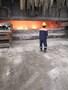 Molten Aluminum Refining Agent