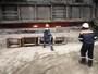 Grain Refining Aluminum Alloys