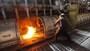Aluminium Foundry Grain Refining