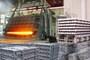 Grain refinement of aluminum alloys