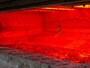 Molten Aluminium Aluminum Casting Flux