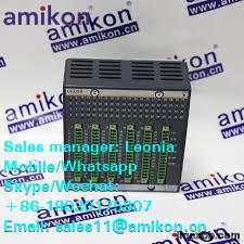 LW42A2-41668/L