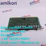 EDWARDS Druckmessumformer Barocel 655 TRANS 1TR NW-16