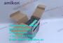 Bedieneinheit LENZE EPM-H505