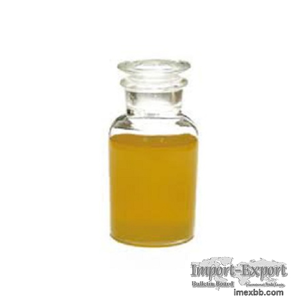 Buy Phenylacetone Oil 99.34% Purity