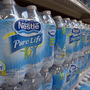 Nestle Purlife Mineral Water