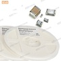 SMD ceramic capacitor 10pF