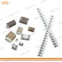 SMD capacitor X7R 221K 1000V