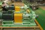 industrial pumps-axial pump China