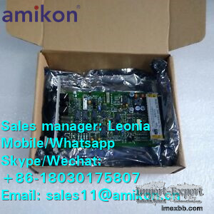 DEHN VM280 VM-Ableiter 900400