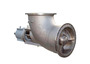 YZL axial pump-China Centrifugal Pump-industrial water pumps