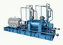 radial pump BB4 Radial split horizontal single casing multistage pump