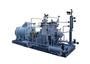 Heavy duty petrochemical process pump-China Centrifugal Pump ANSI