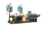 Axial split horizontal centrifugal pump-industrial water pumps