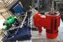 China Petrochemical Pump Manufacturer-Oil pump
