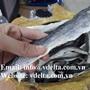 Dried Fish Skin for Collagen / Cat Fish Skin / Dried Skin