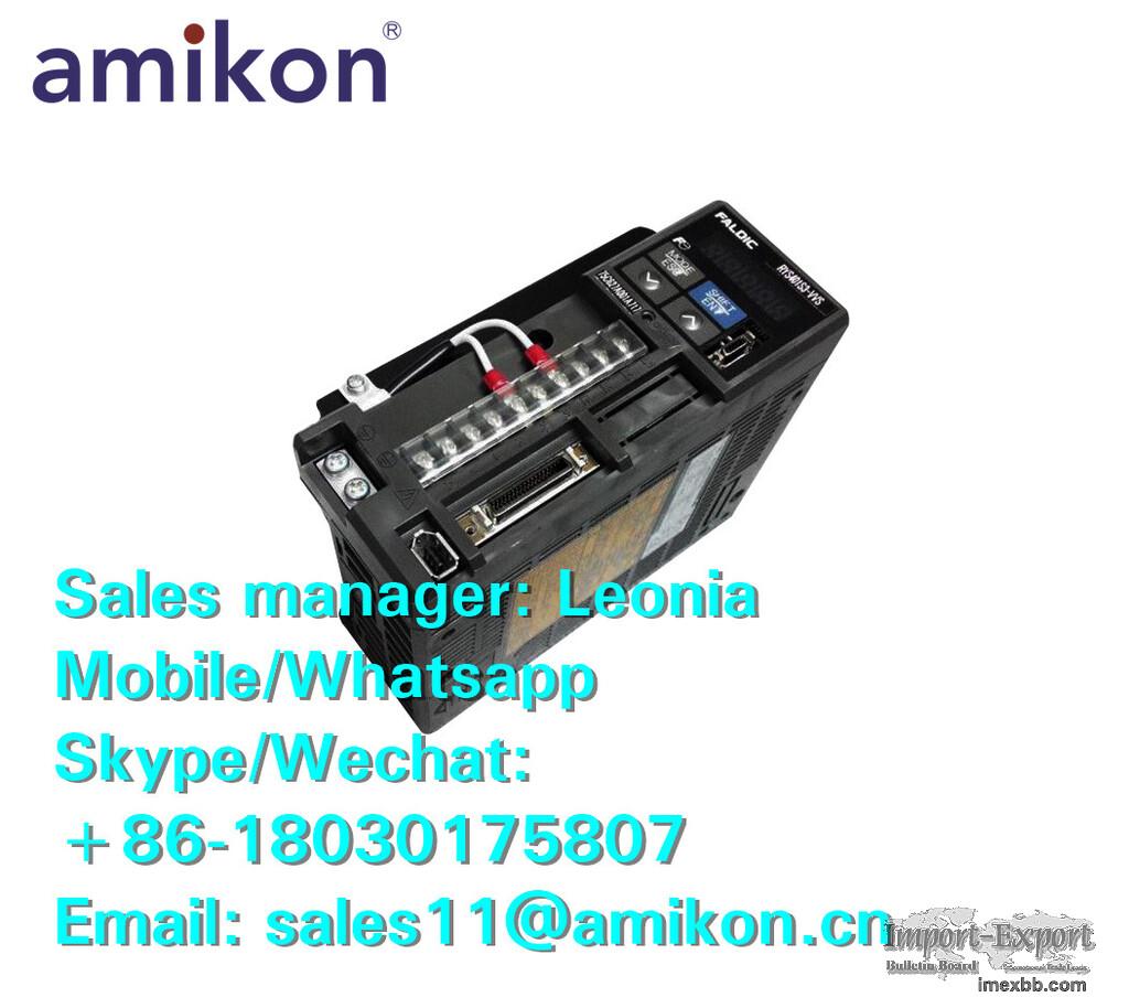 GSR B43261002.328XX  In Stock + MORE DISCOUNTS