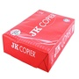 Best Price JK Photocopy Paper A4 Size / JK Easy Copier Paper A4 70 gsm / ch