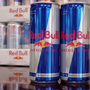 2021 Red Bull Whole Sale Price