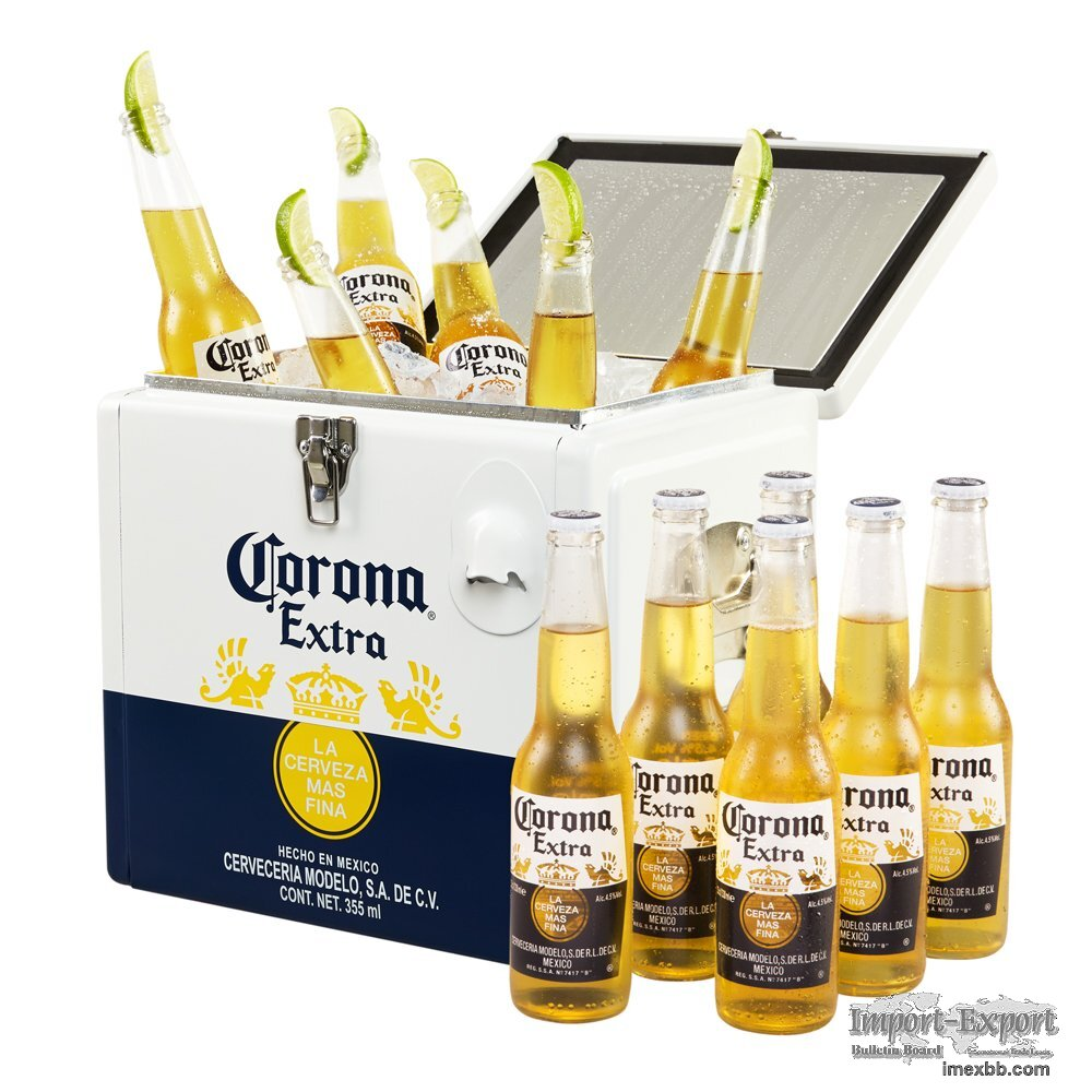 Wholesale Corona Extra Beer Cheap price