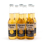 corona beer Corona Extra Beer 330ml / 355ml for export good price beverages
