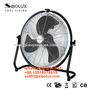 18 inch high velocity floor fan FE-45B