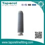 Composite Insulator at best price in China