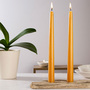 White Candle,Tealight Candle,Memorial Candles