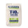 Titanium Dioxide R-298