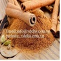 Impressive Healthy Good Cinnamon